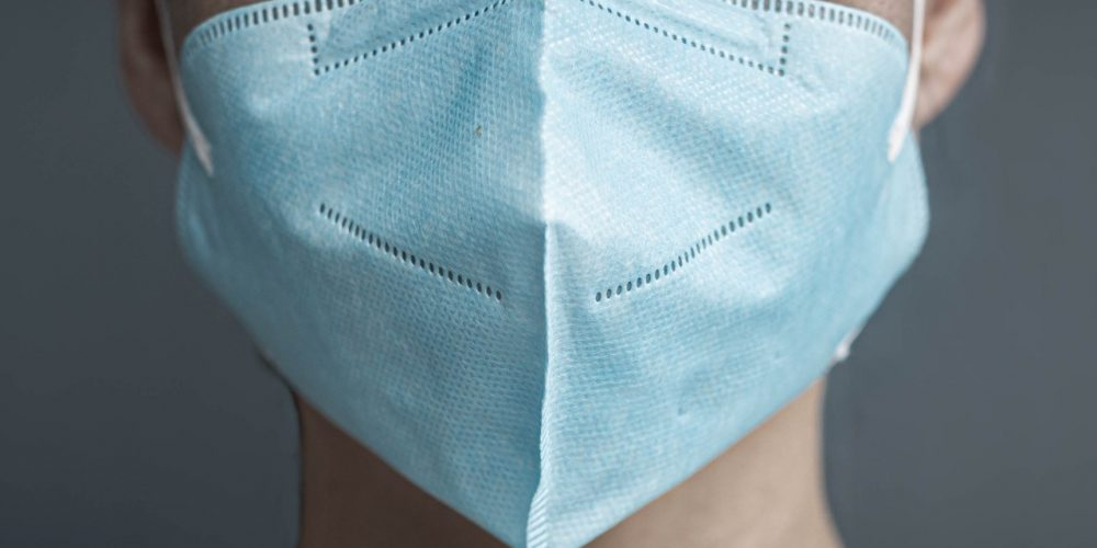 PPE in Care Homes: What Are The Guidelines?